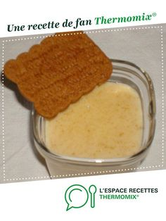 Discover recipes, home ideas, style inspiration and other ideas to try. Homemade Cake Recipes, Best Cake Recipes, Dessert Companion, Mousse, Thermomix Desserts, Cake Recipes From Scratch, Keto Diet For Beginners, Churros, Cheesecakes