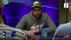 Gianluca Escobar e la voglia pazza di Global Poker League: 'Rome Emperors, eccomi!'