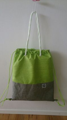 Handmade by www.facebook.com/r.lovely.handmade