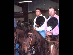 """George Strait - Down Louisiana Way - Here is George Strait's 1994 song """"Down Louisiana Way"""" from his """"Lead On"""" album. This is how it sounds when George isn't sick. It was written by Aaron Barker, Donny Kees, Sanger D. Schafer."""