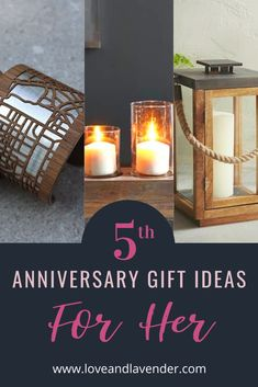 Celebrate your anniversary with a unique wood gift for your wife and keep the love burning for years to come! 5 Year Anniversary Gift, 5th Wedding Anniversary, Gifts For Your Girlfriend, Gifts For Him, Wood Gifts, Couple Gifts, Graduation Gifts, Wedding Stationery, Valentine Gifts