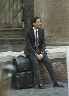 Adrien brody and piquadro Call:22659732 _ 22659752…