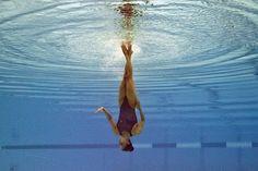 nuoto.