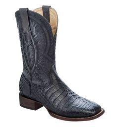 Best Place To Buy Boots: Harry Hines Bazaar | The Best of Big D ...