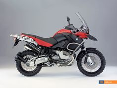 Honda Motor Co. Honda Global Site - The official Honda global web site for information on Honda Motor and its subsidiaries and affiliates. Bmw 1200, Gs 1200 Adventure, Motorcycle Wallpaper, Bmw Motorcycles, Super Bikes, Motorcycle Accessories, Sport Cars, Bmw Sport, Motorbikes