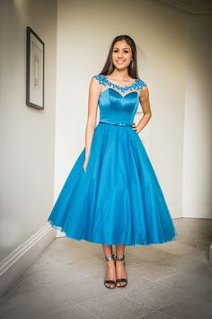 Sizes – Most models available in over 21 colours, please contact your local stockist. Blue Gown Dress, Satin Dresses, Formal Dresses, Bridesmaids, Bridesmaid Dresses, Female Clothing, Cocktail Dresses, Dress Collection, Beautiful Dresses