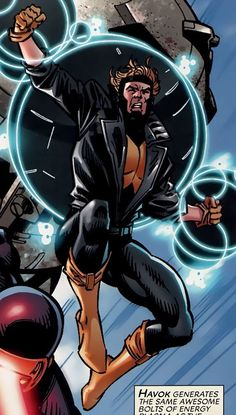 marvel Psylocke - Google Search | Super Heroes/Villains ...