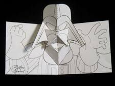 Image result for amazing pop up cards templates free