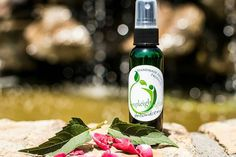 Check out this item in my Etsy shop https://www.etsy.com/listing/239443406/anti-aging-formula-natural-face-toner