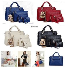 RATU TAS IMPORT MURAH BATAM @itafashion Instagram photos | Websta