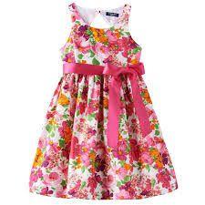 Resultado de imagen para imágenes de vestidos de niña bonitos