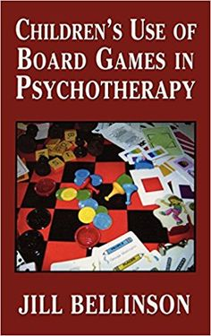 Best pdf case approach to counseling and psychotherapy psy 641 free donwload children s use of board games in psychotherapy online by jill bellinson fandeluxe Image collections