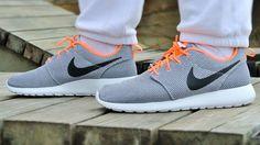Image of Nike Huarache Custom
