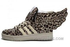 http://www.jordanabc.com/jeremy-scott-x-adidas-originals-js-wings-20-leopard-shoes.html JEREMY SCOTT X ADIDAS ORIGINALS JS WINGS 2.0 LEOPARD SHOES Only $104.00 , Free Shipping!