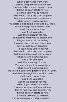 Alice Cooper - You and Me - 1977 Album=Lace and Whiskey Song Lyrics . What I am is what I am.