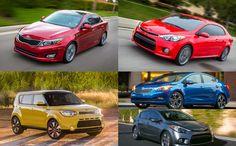 "#KiaNow: #Kia #Optima, #KiaSoul, #Forte, #ForteKOUP ""Top 10 Cheapest Cars With Cooled Seats"" http://www.autoguide.com/auto-news/2015/04/top-10-cheapest-cars-with-cooled-seats.html …"