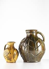 Image result for douglas fitch pottery Pottery, Image, Home Decor, Ceramica, Decoration Home, Room Decor, Pottery Marks, Ceramic Pottery, Pots