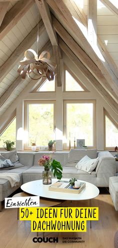Moving House, Home, Loft Apartment, Apartment, Sweet Home, Windows, Attic, House