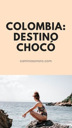 Secret Beach Quotes and Beach Captions Seaside Quotes, Beach Quotes, Beach Captions, Selfie Captions, Book Instagram, Instagram Posts, Caption Lyrics, Really Good Quotes, Reserva Natural