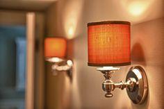 #minnesota #twincities Lighting