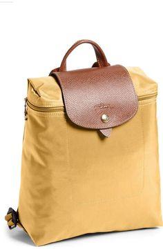 Product Image 1 Longchamp Le Pliage 1f8aa0938c5d1