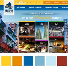 Happy as a clam website color schemes in 2019 website color schemes, we Website Color Schemes, Color Schemes Design, Bedroom Color Schemes, Play And Stay, Happy As A Clam, Web Colors, Family Doctors, Health Insurance Companies, Health Promotion