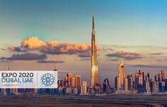 .  Blog Post: Dubai Expo 2020 Infographics Read Here:http://ift.tt/1NPHXBI  #uae #sharjah #mydubai #abudhabi  #alain  #fujairah  #ajman  #mydubai  #mysharjah  #myabudhabi  #emirates  #myuae  #unitedarabemirates  #dxb  #ad  #shj  #myajman  #dubaitag  #ilovedubai  #myfujairah  #rak  #rasalkhaimah  #gift  #gifts  #giftideas  #giftidea  #contest  #instagramcontest by ummahdesignme