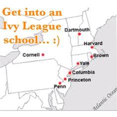 37 best Envy the Ivy images on Pinterest | Ivy league schools, Man ...