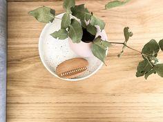 Australian recycled solid timber, custom made & designed bathroom vanities made in Torquay, Australia. Recycled Timber Furniture, Sustainable Furniture, Custom Made Furniture, Unique Furniture, Furniture Making, Timber Bathroom Vanities, Timber Vanity, Modern Bathroom, Juglans Nigra