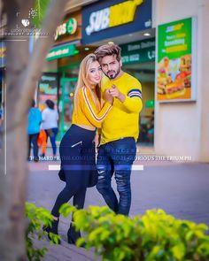 Romantic Couple Images, Love Couple Images, Cute Love Couple, Cute Girl Pic, Beautiful Couple, Couple Dps, Stylish Boys, Stylish Girls Photos, Stylish Girl Pic