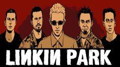 linkin park 2001 - Google Search