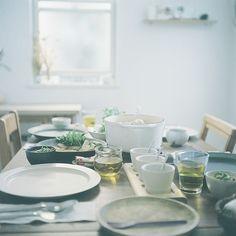 Bon appétit. | Flickr – shima.