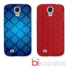 Exclusive designs just on www.bikapakal.com