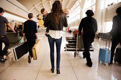 #jeansshop #jeansshopcom #levis #denim #jeans