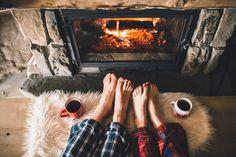 Die zwei Seiten einer Seelenpartnerschaft: Den Seelenpartner zu finden ist ein großes Glück, mit ihm zu leben aber auch auf vielen Ebenen überwältigend. Mehr dazu erfährst Du im heutigen Artikel. #seelenpartner #dualseele #seelenpartnerschaft