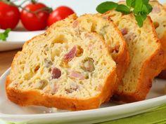 Cake jambon olives sans gluten - The Best Vegan Recipes Cake Sans Gluten, Gluten Free Cakes, Gluten Free Recipes, Diabetic Cake Recipes, Diet Recipes, Vegan Recipes, Cake Sans Oeuf, Cake Aux Olives, No Gluten Diet