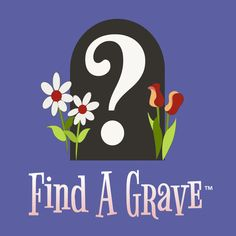 Download IPA / APK of Find A Grave for Free - http://ipapkfree.download/11868/