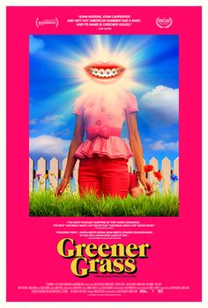 200 Ideas De Pop Corn En 2021 Cine Peliculas Carteles De Cine