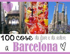 100+cose+da+fare+e+vedere+a+Barcellona+week+end+3+giorni.png (638×494)