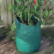 Veggie Growin Bag Accessories $12.95.