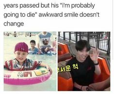 This book includes all funny BTS Memes and which are really very funny and relatable. And I am putting the MEMES which I found funny So al. Jimin, Jhope, Kookie Bts, Hoseok Bts, Bts Bangtan Boy, Namjoon, Btob, K Pop, Vixx