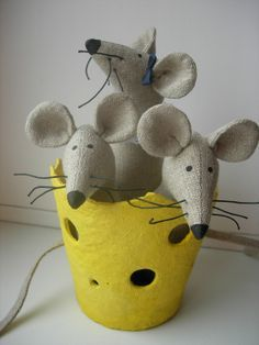 tilda stuffed animals - Google Search