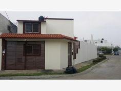 Casa en renta Fracc San Angel, Centro, Tabasco, México $7,500 MXN | MX16-CI3414