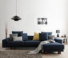 18 Awesome Homemade Sofa Ideas You Can Try Master Bedroom Interior, Interior Design Living Room, Living Room Designs, Home Decor Furniture, Living Room Furniture, Living Room Decor, Furniture Market, Furniture Online, Unique Furniture