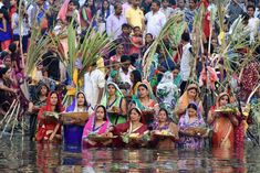 Chhath Puja Wishes, Happy Chhath Puja, Happy Diwali Images Hd, Beautiful Eyes Images, Festival Quotes, Photo Art Gallery, Festivals Of India, Stylish Girl Images, Hd Images