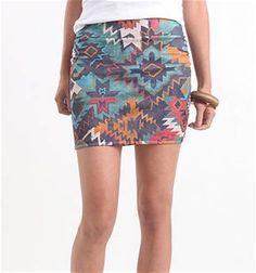 Resultado de imagen de Native American Indian Skirt