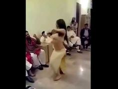 Bangla belly dance and hot song Hot Song, Sustainable City, Belly Dance, Songs, Dubai, Music, Sharjah, Youtube, Girls