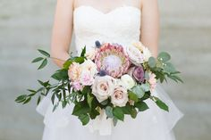 Today's blog features #somuchpretty | we're sharing our favorite wedding moments from 2016