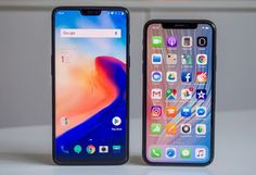 Tanggal Rilis, Fitur,Spesifikasi dan Harga OnePlus 7 | Android96 Nikon Dslr, Sony, Smartphone, Android, Things To Come, Samsung, Technology, Iphone, Check