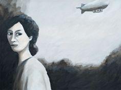 Gomez, Pinterest Instagram, Artwork, Painting, Canvas, Pictures, Work Of Art, Auguste Rodin Artwork, Painting Art